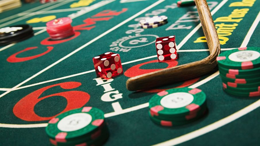 Visit Us To Play Poker Qq Online Terpercaya Worlds Travel Online